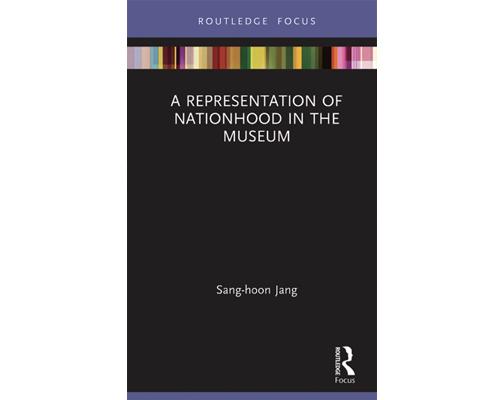 한국 역사 책 pdf